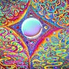 ET & Buddhist Cosmology