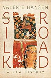 Five Legacies of Ancient Greece