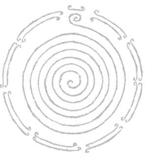 Stonhenge diagram