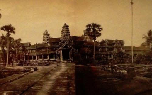 1870 photograph by Émile Gsell.(CC BY-SA 3.0)