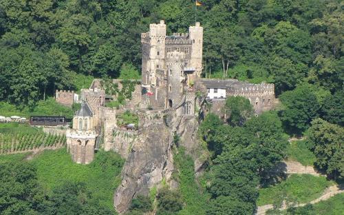 Burg Rheinstein (CC BY-SA 3.0)