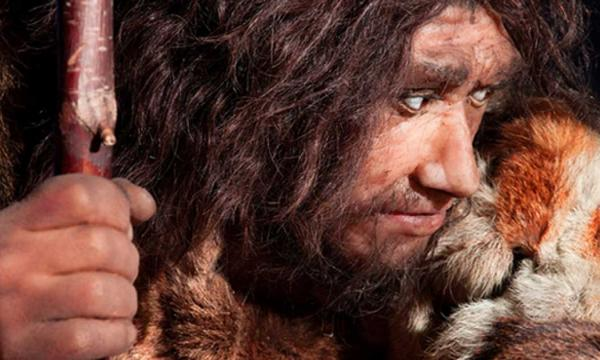New research suggests Neanderthal extinction was earlier than previously believed.