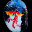 PhoenixFirebird's picture