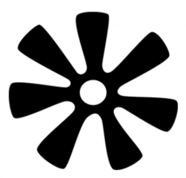 Anansi symbol