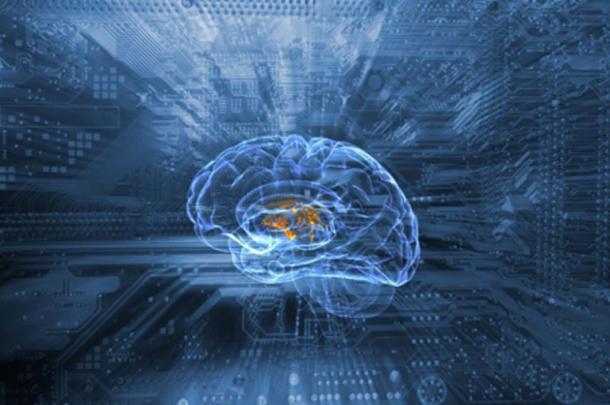 Artificial intelligence may be able to accomplish the same task in much less time, and with far less frustration. (christian42/Adobe Stock)