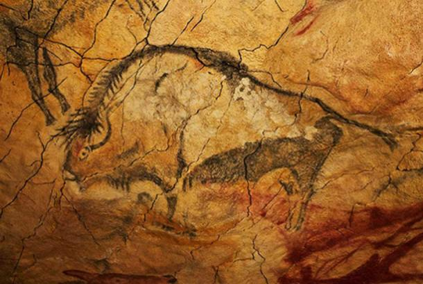 Just because we cannot see it, does not mean it cannot exist. Non-intrusive technology using photometric techniques has aided a team of researchers in uncovering four new sets of designs painted on the walls of Spanish caves thousands of years ago.