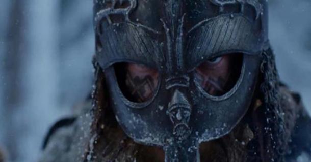 Viking movie screenshot