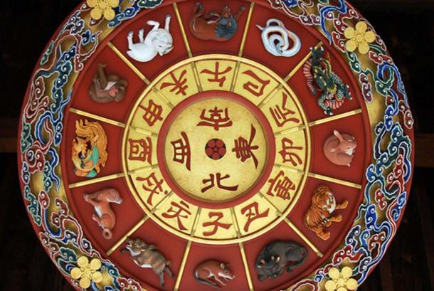 Can Asian ancient calendar agree