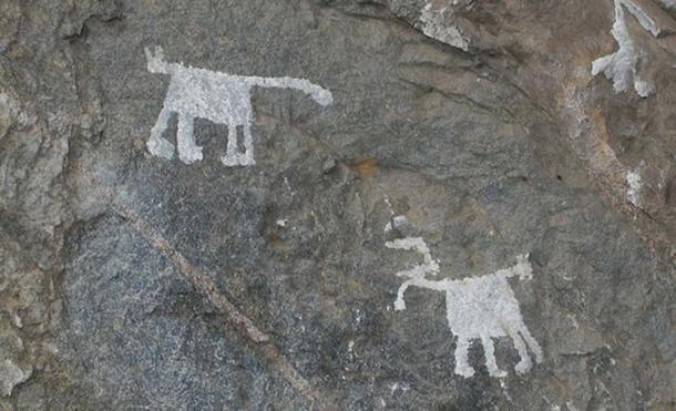 Chongoni Rock Art (UNESCO)