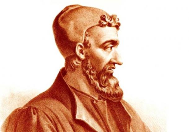 Galen of Pergamum was one of the most renowned physicians of the Roman Empire. His medical works survived and dominated the theory and practice of medicine not only of the Roman world, but also of the Islamic world, and Medieval Europe.