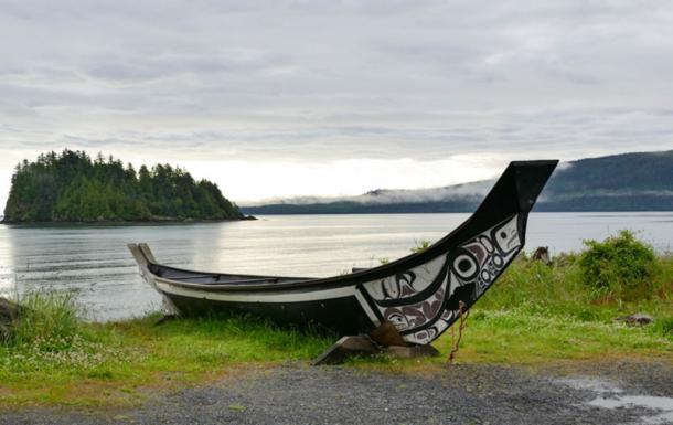 Haida Gwaii Museum (Fotolia)