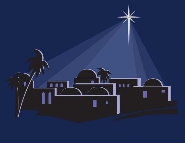 The so-called Star of Bethlehem is still misunderstood but the Babylonian Talmud does tell us more. (gldcreations / Adobe Stock)