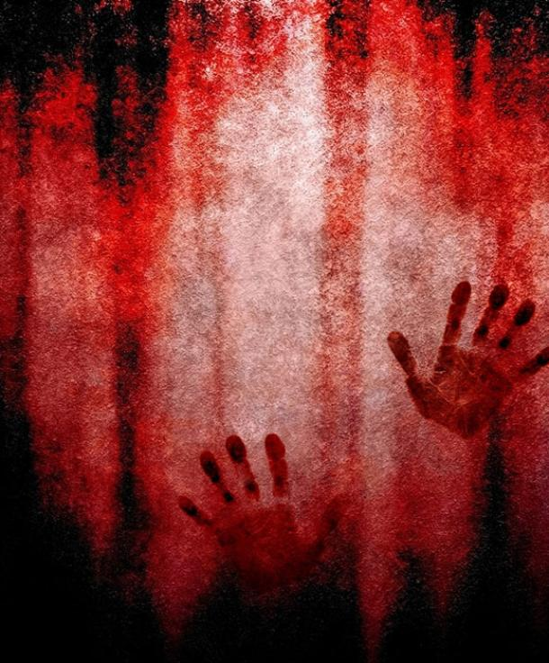 India searches for witch hunters after murder of mother and 4 children. (Eky Chan / Adobe)