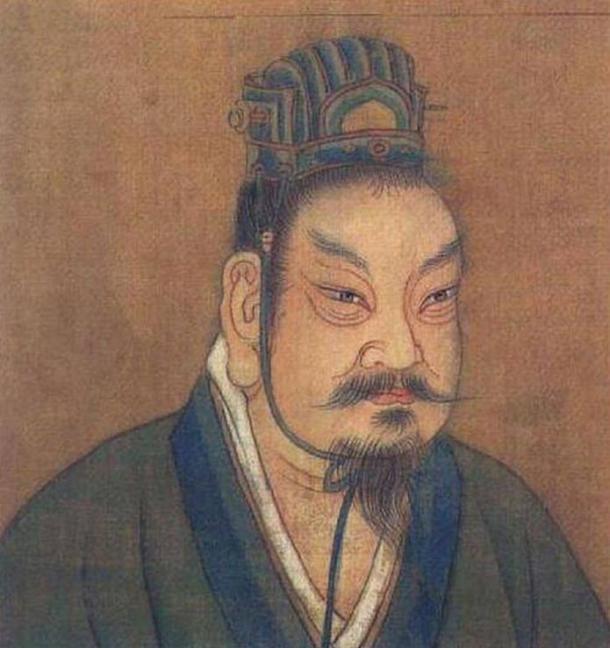 King Cheng of Zhou