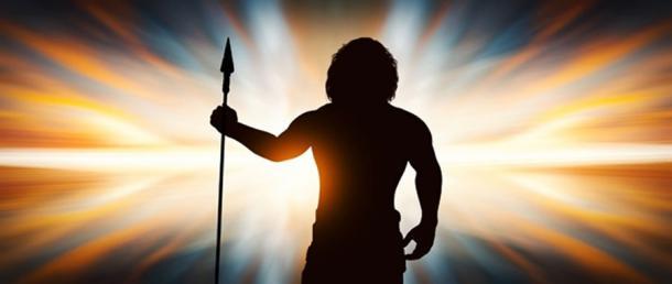 Neanderthal man (Fotolia)