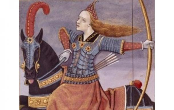 www.ancient-origins.net/myths-legends/dramatic-life-and-death-penthesilea-queen-amazons-002104