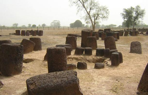 The incredible Senegambian Stone Circles