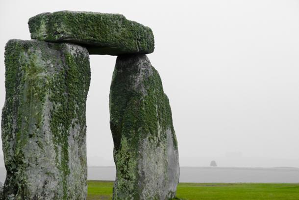 Stonehenge – England. (Adwo / Adobe)