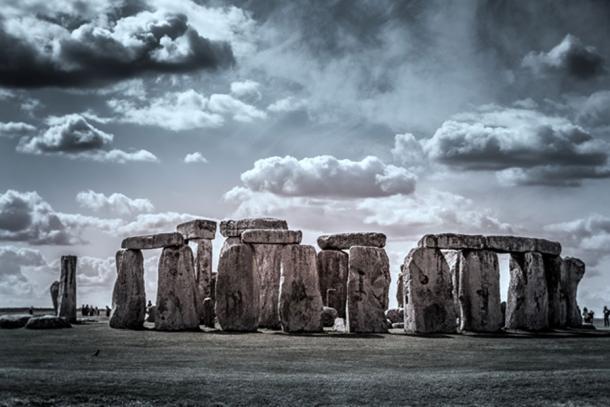 Stonehenge (LevT/ Adobe Stock)
