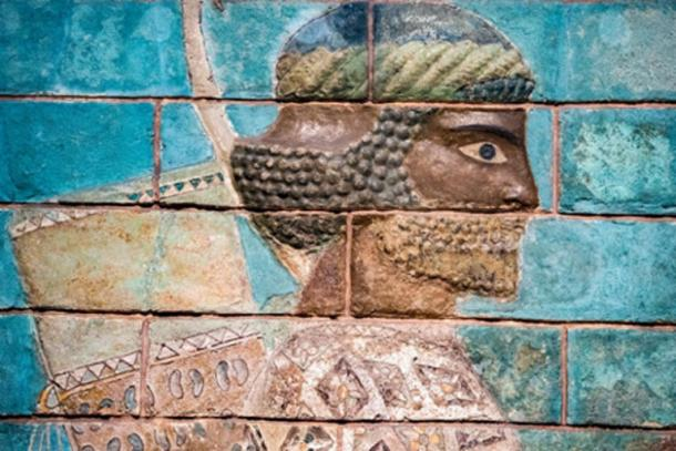 """Sumerian is probably the last member of what must have been a large family of languages that goes back thousands and thousands of years."" (Andrea Izzotti /Adobe Stock)"