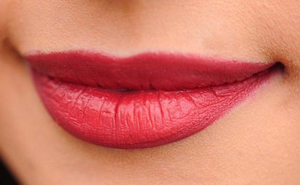 Thick or thin, Mian Xiang says your lips have something important to say about your character.