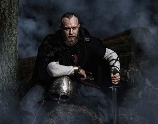 Thorgrim had a nickname describing his tempestuous nature. (Fotoatelie / Adobe)