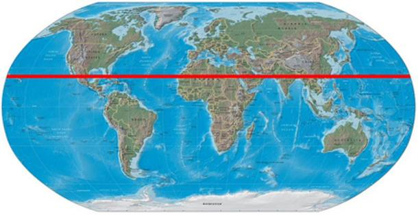 The Tropic of Cancer