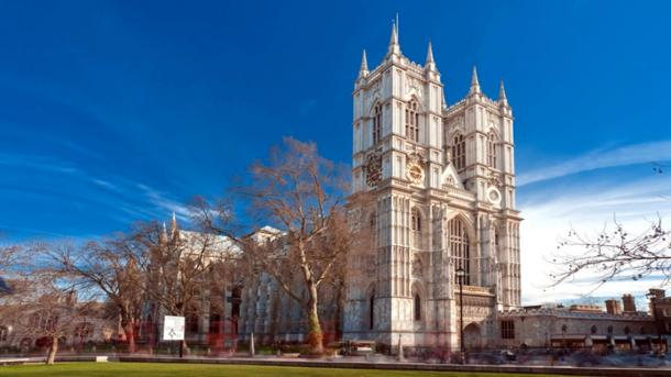 Westminster Abbey, London, England (WADII / Fotolia)