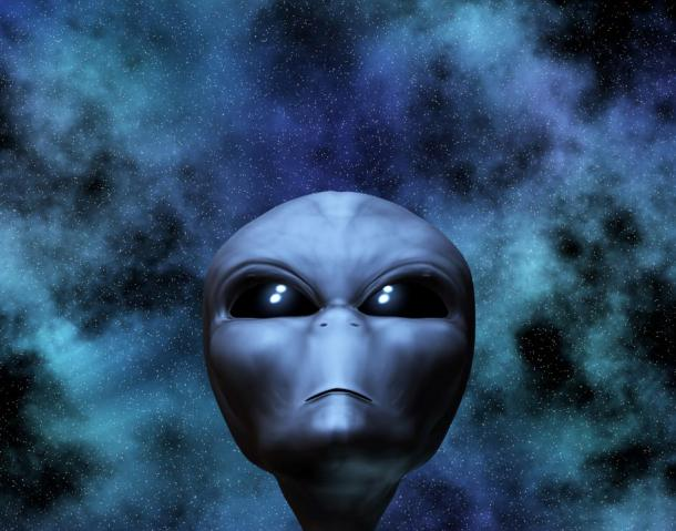 When it comes to UFOs and aliens there are believers and there are skeptics. But no one really knows