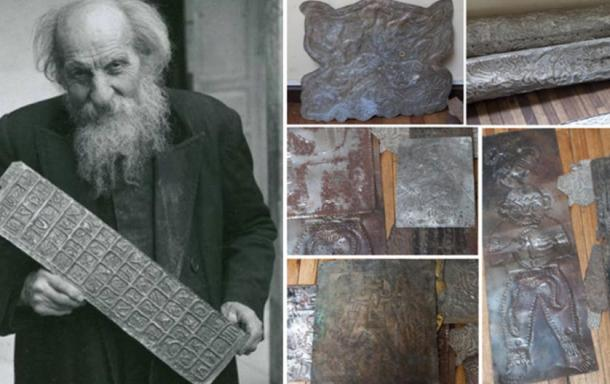 The Truth About Father Crespi and His Missing Artifacts Finally Revealed