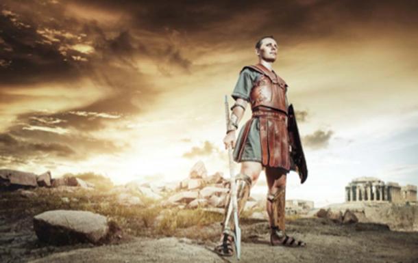 Agathocles of Syracuse; warrior, ruler, tyrant. Source: Fotokvadrat / Adobe Stock.