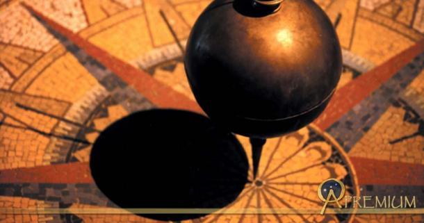 Balance Physics Science Pendulum Motion Gravity