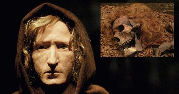 A 700-Year-Old Murder Mystery: Who Bludgeoned the Bocksten Man to Death and Why?