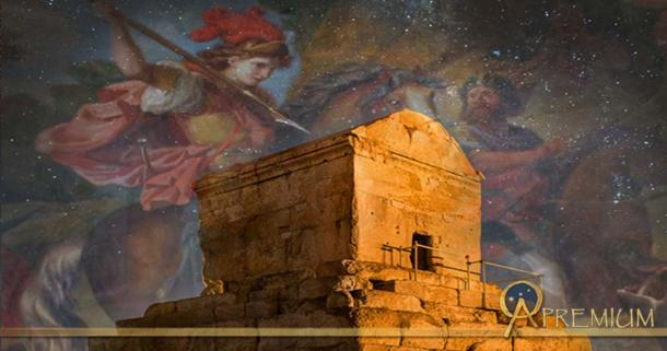 Cyrus the Great's Last Campaign: Who Killed Cyrus? - Part II