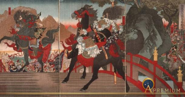 Wuxia The Underdog Chinese Martial Arts Hero And The Code Of Jianghu