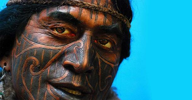 Maori Natives: Maori Artifacts Indicate Early Polynesian Settlement On