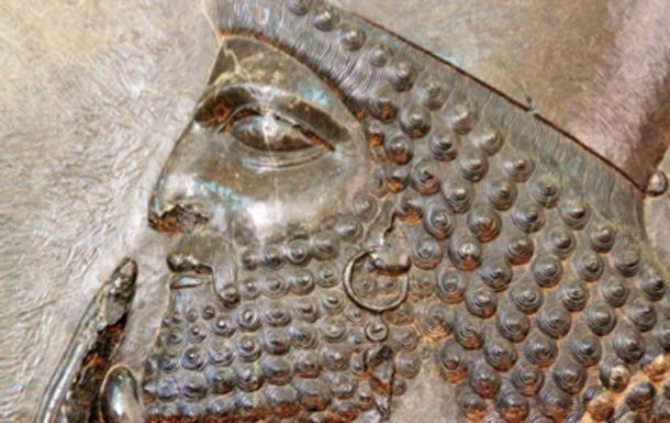 The Persian Empire used a satrapal system for local rulers. Source: Konstantin / Adobe Stock