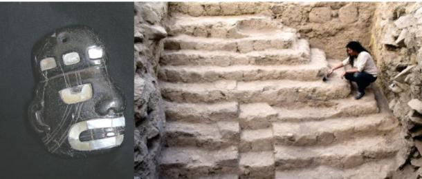 5000-year-old Pyramid Structure Leads to Grisly Finds In Peru