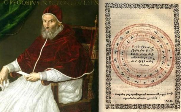 Year Calendar History : New year old calendar the origins and controversy of