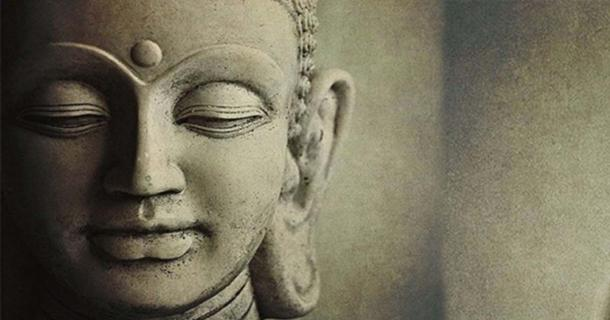 BREAKING: Remains of Buddha Found? 2,500-Year-Old Cremated Bones with Revealing Inscription Unearthed in China