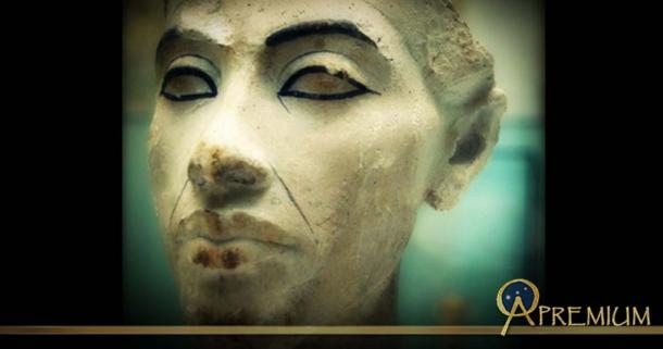 "an analysis of the pharaoh who was called akhenaten by bob disherman Pharaoh akhenaten is one of the most mysterious kings of ancient a pharaoh thrice buried but later he created his own city called the ""horizon of aten."