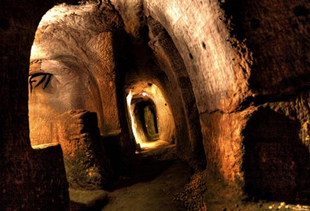 tunnel city buddhist dating site A glimse of cambodia – vietnam  cu chi tunnel city tour of ho  more than 200 buddhist monks depart from various temple to gather their daily meal from .