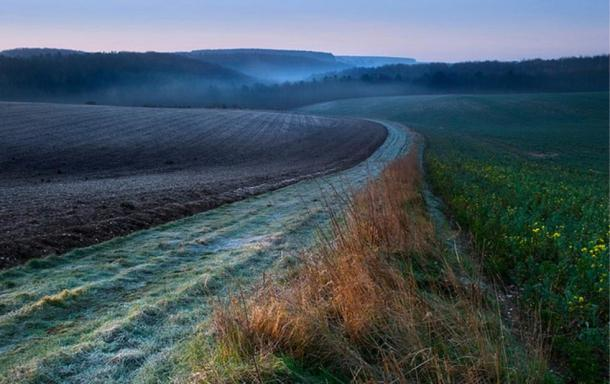 Wolds of Yorkshire jpg itok Si6UEsBB