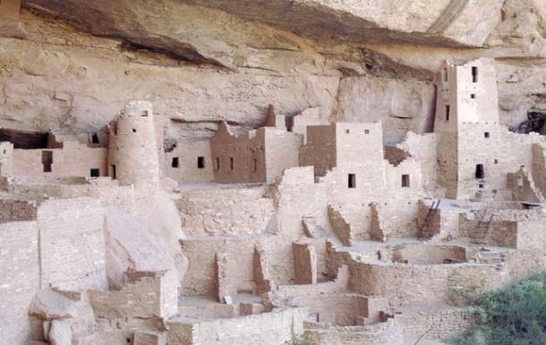 the enigma of the anasazi ancient origins