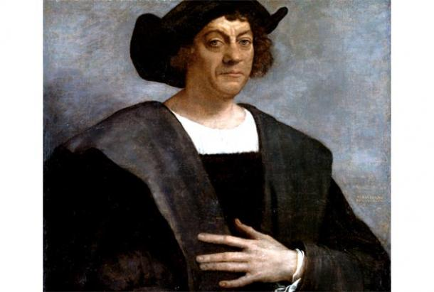 should we celebrate columbus day letter to the editor Yes we should celebrate columbus dayone can think of many reasons to stop celebrating any hoiliday - mother's day for example was apparently created by the greeting card industry as an example of crass commercialism.