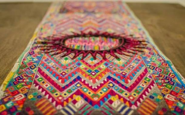 Honduras Traditional Crafts
