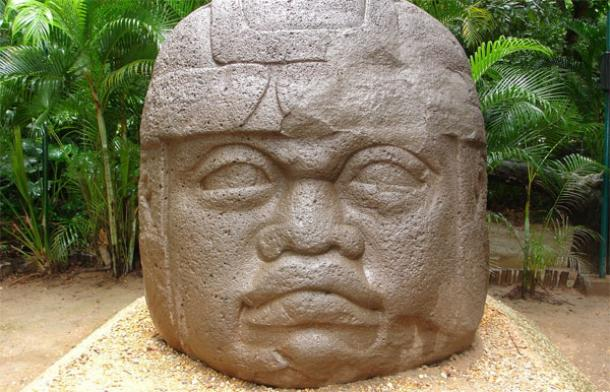 Witch Faction Discussion Olmecs