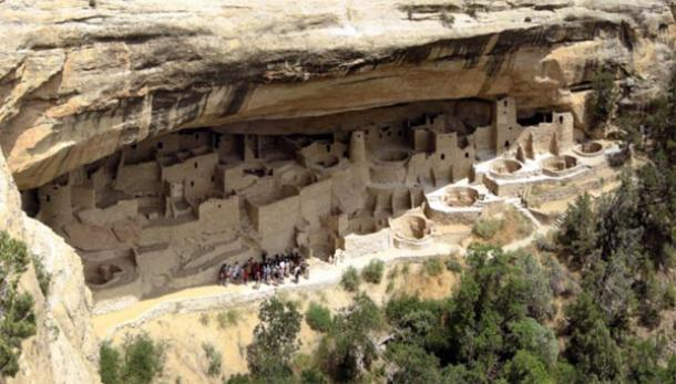 single gay men in mesa verde national park Splash through the whitewater of the grand canyon while rafting with a lively gay and lesbian for gay men , lesbians and at mesa verde national park is the.