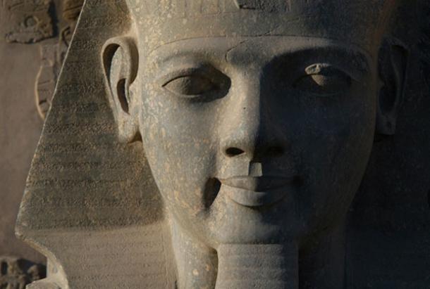 Ancient/Biblical History