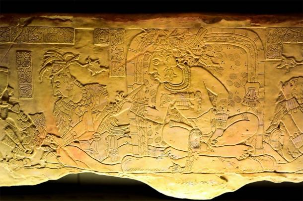 It's difficult to separate fact from fiction, when the scientific data related to the remains of Pakal the Great has not been made available. (Kravka / Adobe Stock)